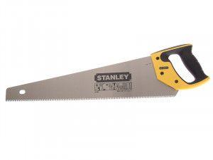 Stanley Tools, FatMax® Heavy-Duty Handsaws