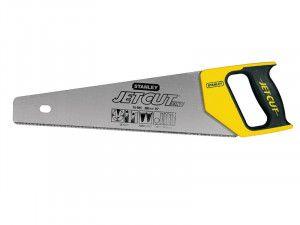 Stanley Tools, FatMax® Fine Cut Handsaws
