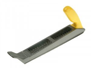 Stanley Tools Metal Body Surform® Planer file