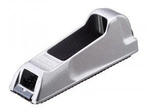 Stanley Tools Metal Body Surform® Flat Block Plane