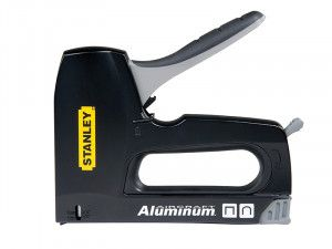Stanley Tools T10X 2-in-1 Cable Tacker