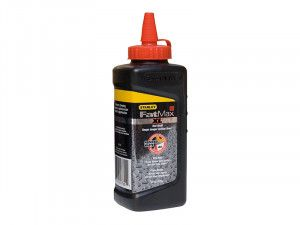 Stanley Tools, FatMax XL Square Bottle Chalk Refills 225 Grms