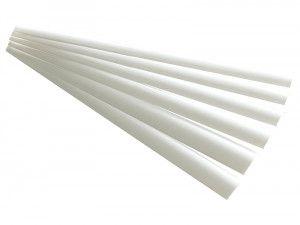 Stanley Tools Carpet Shield 500mm Length 6 Pack