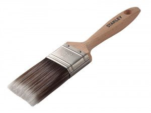 Stanley Tools, Max Finish Advance Synthetic Paint Brush