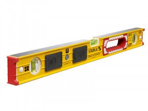 Stabila, 196-2-LED Illuminated Spirit Levels