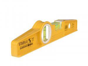 Stabila, 81S Single Plumb Torpedo Levels