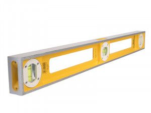 Stabila, 83S Double Plumb Levels