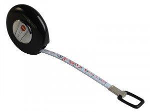 Stabila ARCHITECT Tape 15m (Width 10mm)