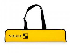 Stabila, Carry Bags for Levels
