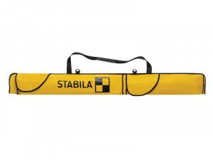 Stabila, Combi Spirit Level Bags