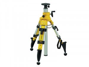 Stabila, Column Construction Tripods