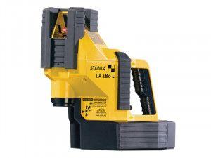Stabila LA 180 L Multi-Line Laser