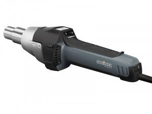 Steinel, HG2620E Barrel Heat Gun
