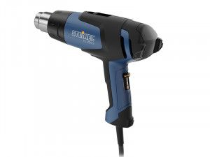Steinel, HL1820S Pistol Grip Heat Gun