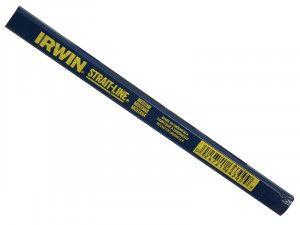 IRWIN Strait-Line, Carpenters Pencils