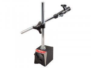 Starrett 3657aa Magnetic Base Indicator Holder