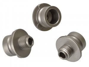 Starrett, A3 Ulti-Mate Holesaw adaptors