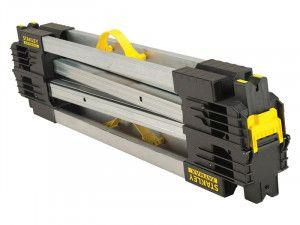 Stanley Storage FatMax® Sawhorse Trestle, Twin Pack