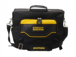 Stanley Storage Fatmax Laptop Bag