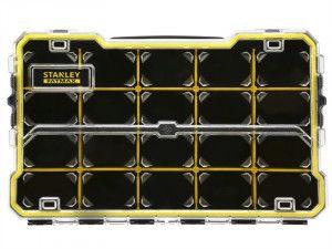 Stanley Storage FatMax® 2/3 Shallow Organiser