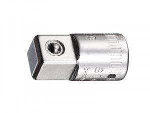 Stahlwille, Adaptor 1/4in Internal