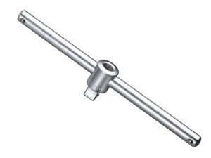 Stahlwille Sliding T-handle 3/8in Drive