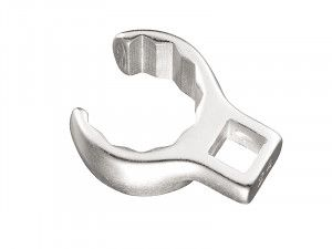 Stahlwille Crow Ring Spanner 1/4in Drive 13mm