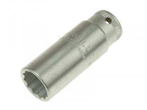 Stahlwille, Spark Plug Sockets Rubber