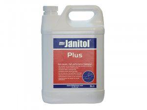 Swarfega Janitol Plus 5 Litre