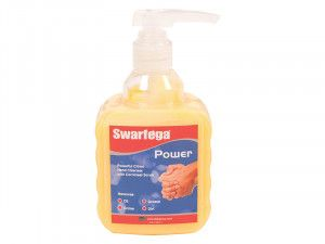 Swarfega, Natural Hand Cleaners