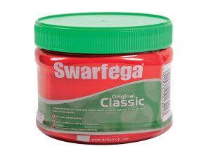 Swarfega, Original Classic Hand Cleaners