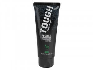 Swarfega Tough Skin Protection Cream 100ml
