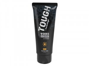 Swarfega Tough SPF30 Sun Protection 100ml