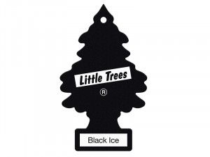 Saxon, LITTLE TREES® Air Freshener