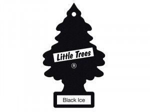 Saxon, LITTLE TREES® Air Freshener