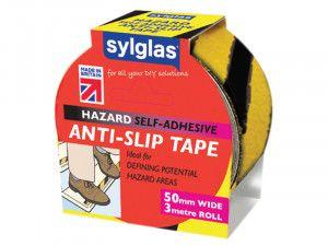 Sylglas, Anti-Slip Tape