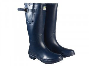Town & Country, Bosworth Wellington Boots