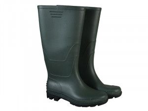 Town & Country, Original Full Length Wellington Boots
