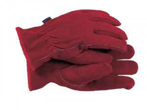 Town & Country TGL103M Premium Leather Gloves Ladies - Medium