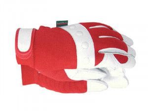 Town & Country, Comfort Fit Ladies Gloves