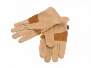 Town & Country TGL110M Ladies Elite Leather Glove