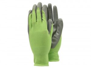 Town & Country TGL219 Weed Master Ladies Gloves (One Size)