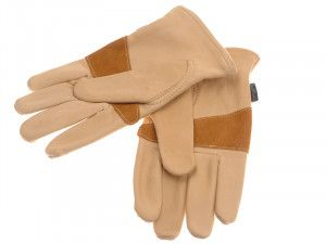 Town & Country, Superior Grade Leather Gloves