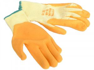 Town & Country TGL430 Mens Builder Gloves