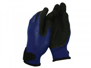 Town & Country, Weed Master Plus Mens Gloves