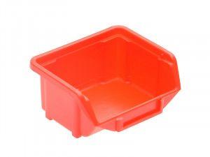 Terry Plastics, Red Ecoboxes