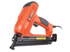 Tacwise 400ELS Master Nailer™ 230V