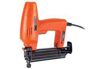 Tacwise 181ELS Master Pro Nailer 230V