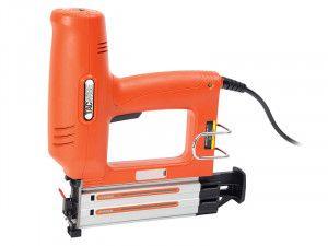 Tacwise Master Nailer 18G/50 230V