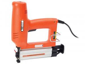 Tacwise Finish Nailer 16G/45 230V